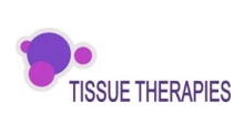 Lime Associates has worked with Tissue Therapies