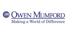 Lime Associates has worked with Owen Mumford